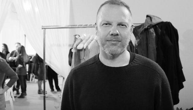interview_de_jonny_johansson_au_d__fil___acne_studios_1059-jpeg_north_982x_white