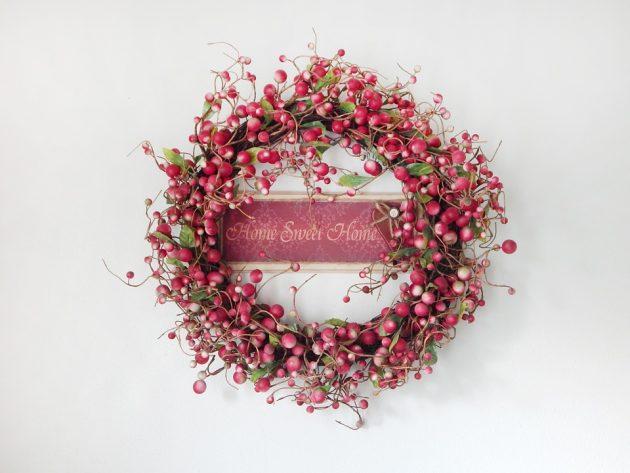 wreath-825133_960_720