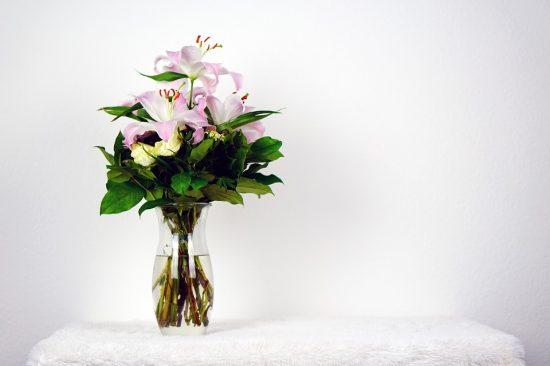 flowers-1535798_960_720