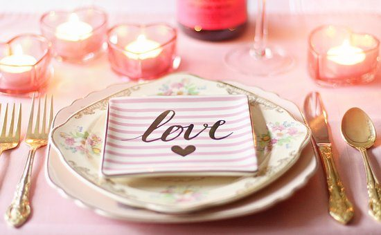 love-1951386__340
