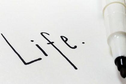 life-2382349__340