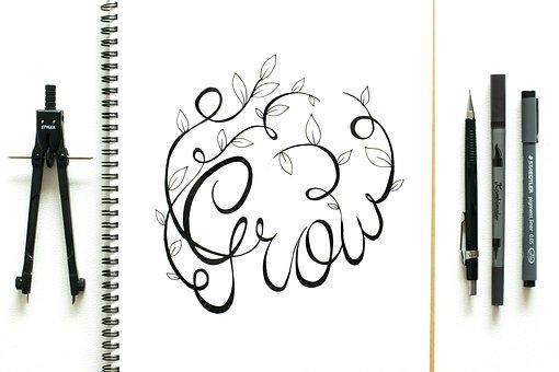 drawing-3348108__340